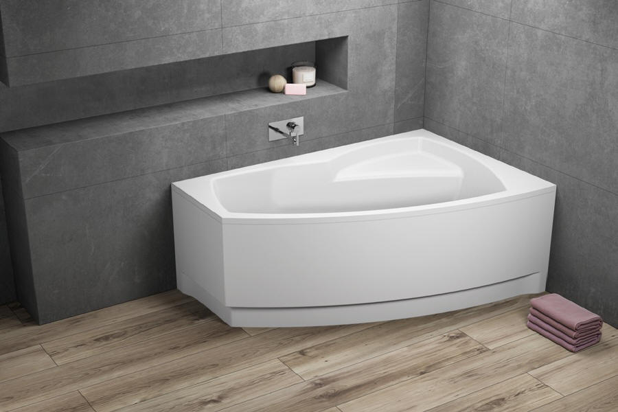 acrylic product manufacturer of sanitary bathtubs shower trays ...